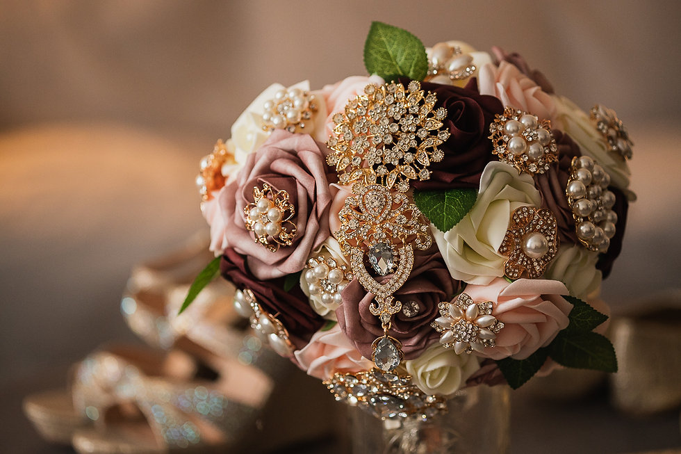 Carissa + Robbie Wedding-4.jpg