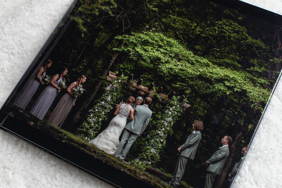 Album product photo-1.jpg