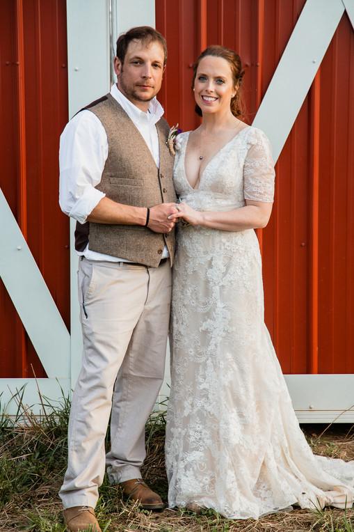 Amanda+Adam Wedding - Lead-236.jpg