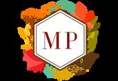 Mainstreet Logo Icon.png