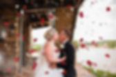 Hendrickson Wedding-285.jpg