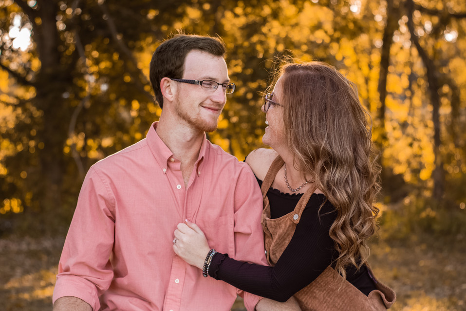 Hayley+Trevor Engagement-31.jpg