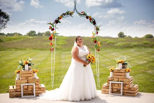 Nikki Wedding-9.jpg