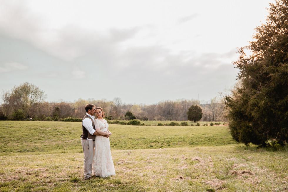 Amanda+Adam Wedding - Lead-251.jpg