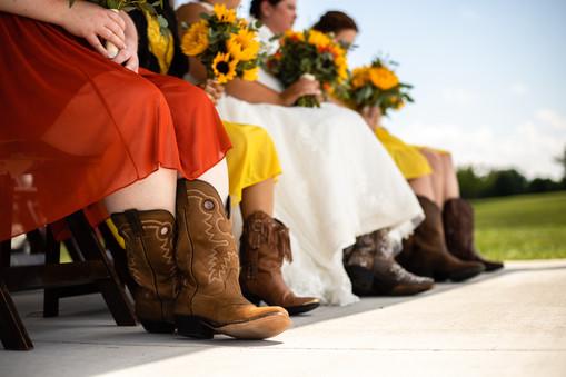 Nikki Wedding-8.jpg