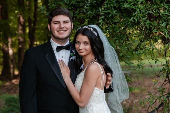 Kassidy+Nathan Wedding Sneak Peeks-26.jp