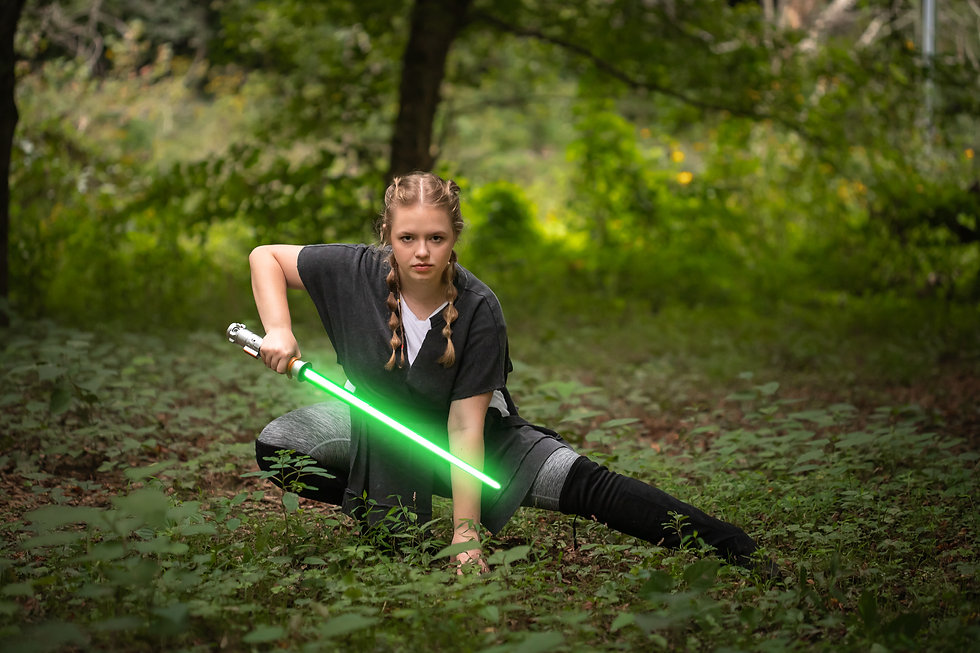 Emma - Jedi -12.jpg