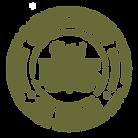 Badge/coton biologique/mode éthique/organiccotton/dreamshirtfactory