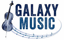 Music Lessons Virginia Beach