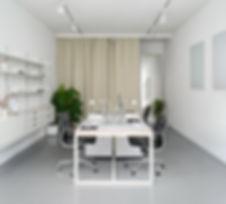 WEB_-_Instrmnt_Studio_©_ZAC_and_ZAC-1.jp