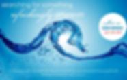 Water-Image_edited.jpg
