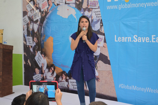 laura_erre_global_money_week