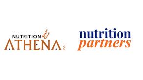 Nutrition Athéna étend ses activités dans l'Ouest canadien /Nutrition Athena expands operations in W