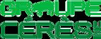 Groupe Ceres Logo Final copie.png