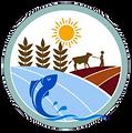 WBCADC Logo.png