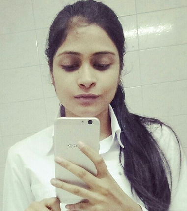 Sreetama Roy.jpg