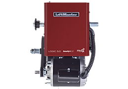 Liftmaster Commercial Operator