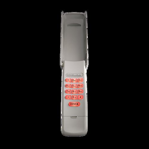 Liftmaster Wireless Keypad Model 877MAX
