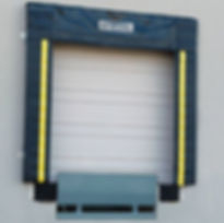 TS103 Curtain Head Dock Seal.jpg