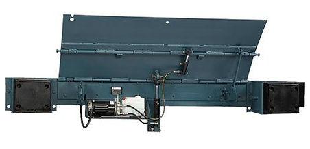 HED Hydraulic EOD Leveler(smaller).jpg