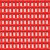 mesh_red.jpg