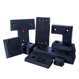 Multiple Dock Bumpers.jpg