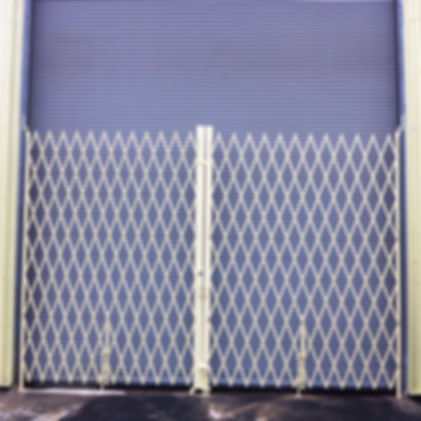 Heavy-Duty-Pair-Gate-cropped-powder-coat