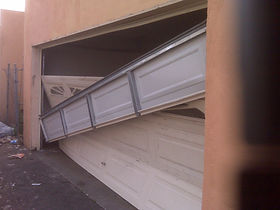 Garage Door Repair Jacksonville FL