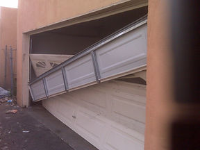 Garage Door Repair Saint Augustine, FL