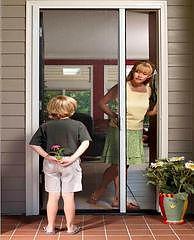 Kid at Door Front view.jpg