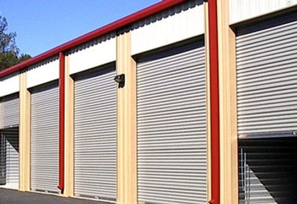 Roll up doors for storages.jpg