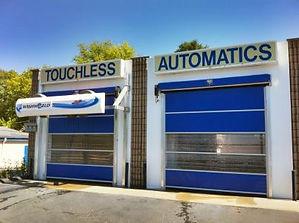 Carwash Doors.jpg