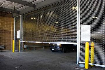 300-series-grille-2.jpg