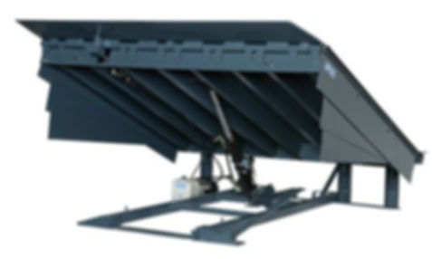 HP Hydraulic Leveler (Smaller).jpg