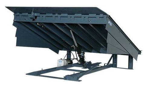 HP Hydraulic Leveler (Smaller).jpg