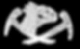 Screen_Shot_2019-06-30_at_9-removebg-pre