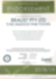 certificate-of-endorsement-1.png