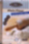 yesyoucan-logo-baking.png