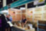 Gluten Free Expo in Sydney