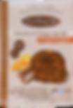 choco-orange-right.png