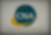 logo-cna-ok sun.png