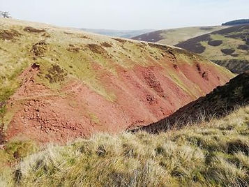 Hell's Cleugh, Stobswood.jpg
