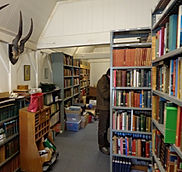 BNC Library