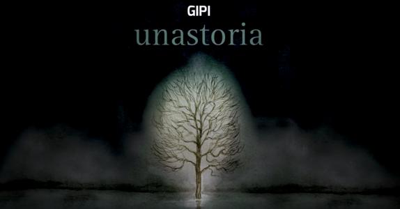 GIPI - UNASTORIA