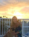 Veterinarian. Holly Humphries, DVM. Keys Animal Care Center