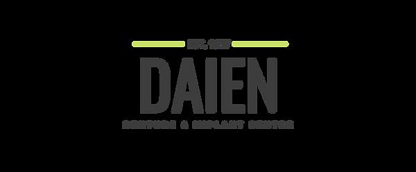Light - Daien Logo 2021 (2).png