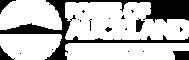 POAL Logo_Horizontal_highres.png