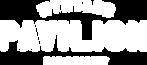 Wynyard_Pavilion_Logo_Tagline_white.png