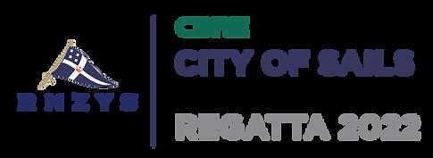 Auckland Regatta 2022-01.png