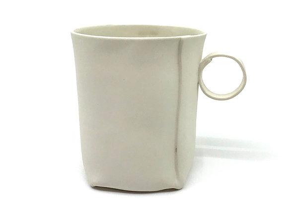 Craft Mug '300